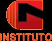G7 Instituto Logo